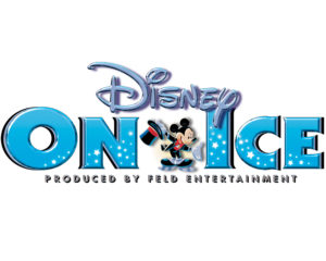 disney_ice_logo