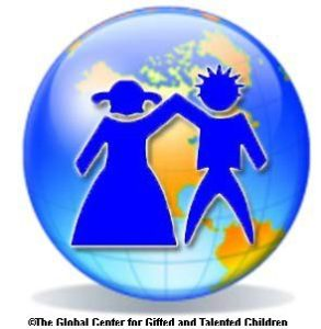 the-global-center-for-gifted-and-talented-children