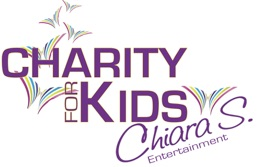 charity_for_kids