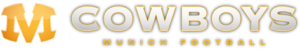 munichcowboys_logo