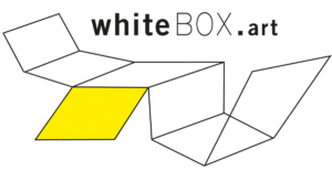 whitebox