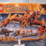 lego-legends-of-chima-flying-phoenix-fire-temple
